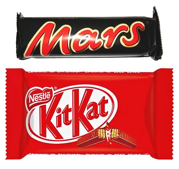 snack-anni-80-mars-kit-kat