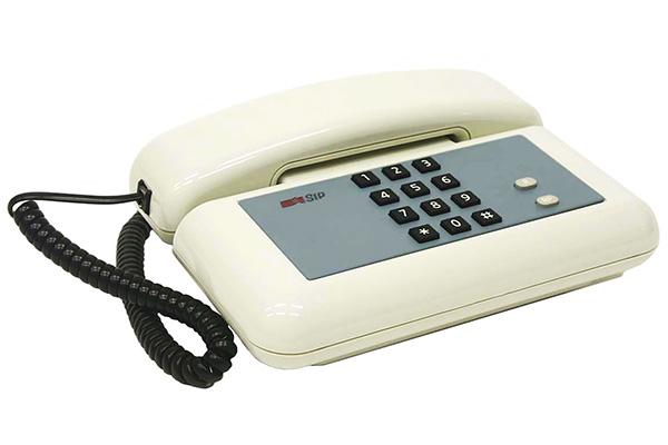 telefono-tastiera-sip-anni-80
