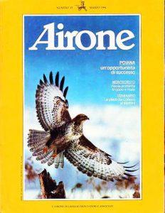 Airone-magazine-anni-80