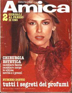 Amica-magazine-anni-80