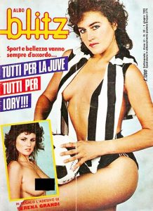 Blitz-magazine-anni-80