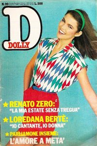 Dolly-magazine-anni-80