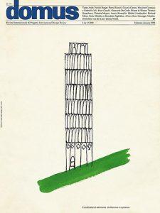 Domus-magazine-anni-80