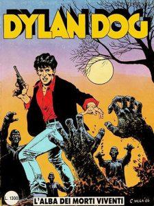Dylan-Dog-fumetto-anni-80