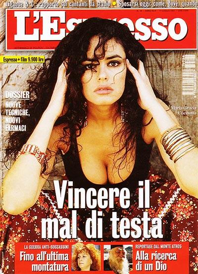Espresso-magazine-anni-80
