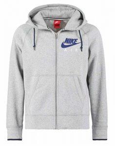 Felpa-Nike-anni-90