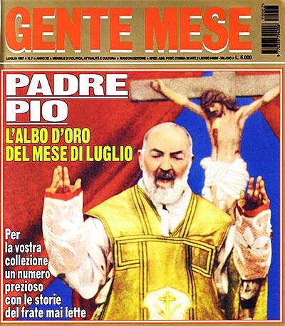Gente-magazine-anni-80