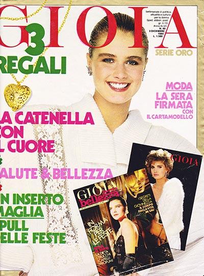 Gioia-magazine-anni-80