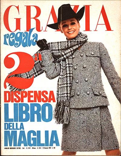 Grazia-magazine-anni-80