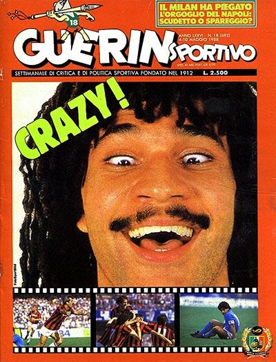 Guerin-Sportivo-magazine-anni-80