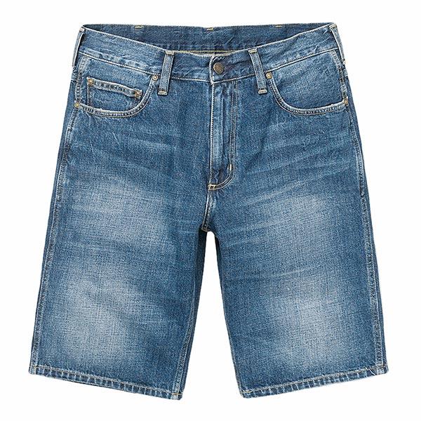Jeans-bermuda-anni-90