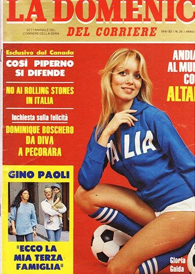 La-Domenica-del-Corriere-magazine-anni-80