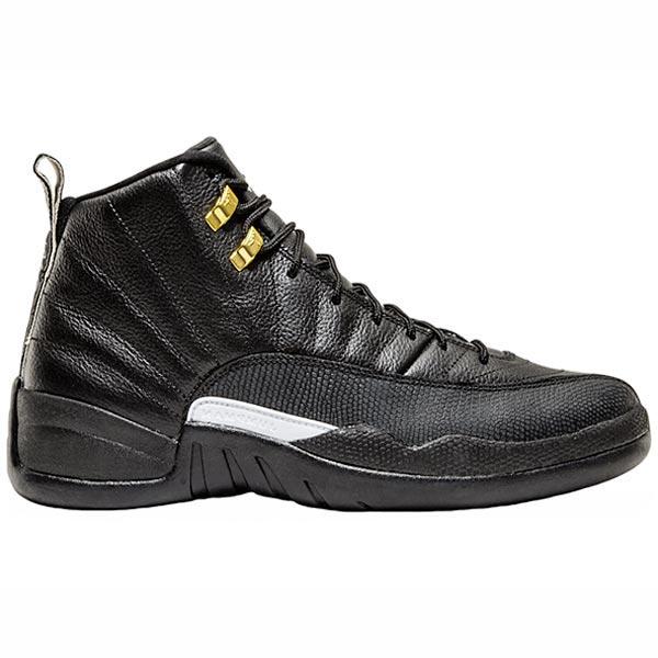 Nike-Air-Jordan-anni-90
