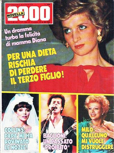 Novella-2000-magazine-anni-80