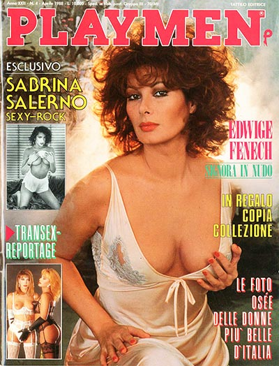 Playmen-magazine-anni-80