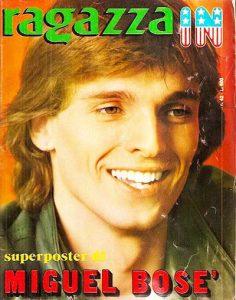 Ragazza-In-magazine-anni-80
