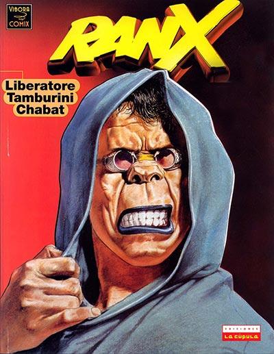 Ranxerox-fumetto-anni-80