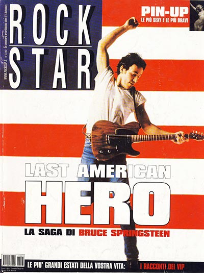 Rockstar-magazine-anni-80