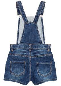 Salopette-jeans-anni-90