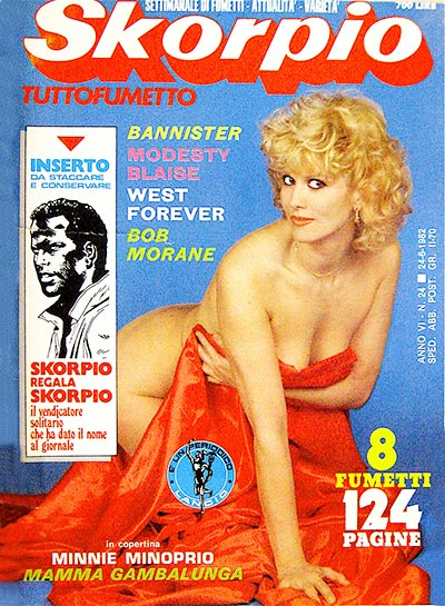 Skorpio-magazine-anni-80