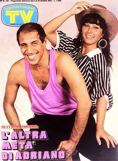TV-Sorrisi-e-Canzoni-magazine-anni-80