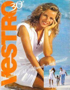 Vestro-magazine-anni-80