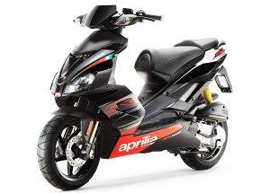 Aprilia-SR-anni-90