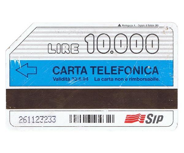 Carta-telefonica-anni-90