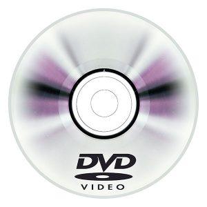 Dvd-Video-anni-90