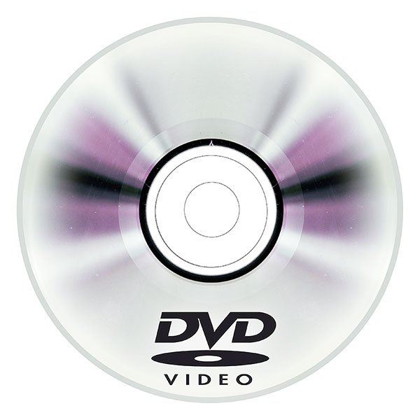 Dvd-Video-anni-90