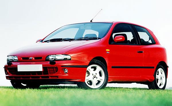 Fiat-Bravo-anni-90