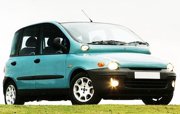 Fiat-Multipla-anni-90
