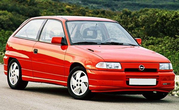 Opel-Astra-anni-90