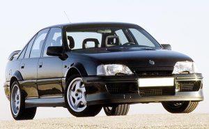Opel-Omega-Lotus-anni-90