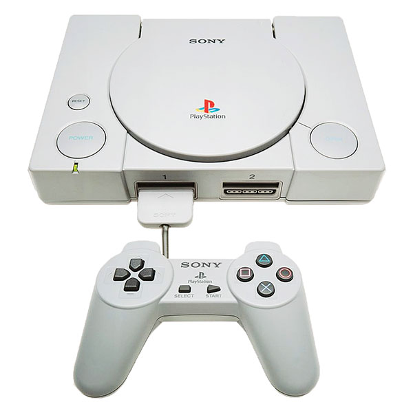 Playstation-anni-90