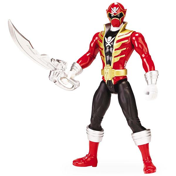 Power-Rangers-giocattoli-anni-90
