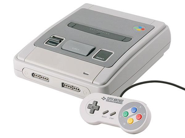 Super-Nintendo-anni-90