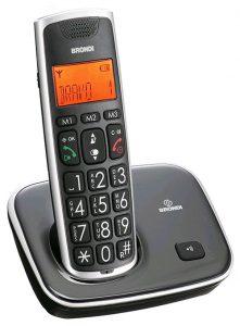 Telefono-cordless-anni-90