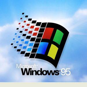 Windows-95-anni-90