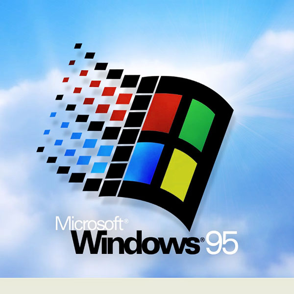 Windows-95-anni-90