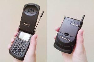 startac-Motorola-anni-90