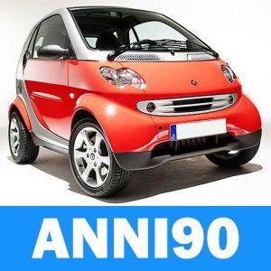 AUTO-&-MOTO-ANNI-90
