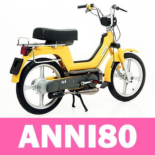 AUTO-&-MOTO-ANNI-80