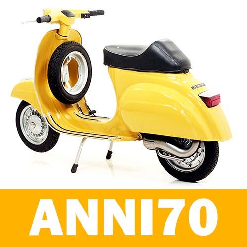 AUTO-&-MOTO-ANNI-70