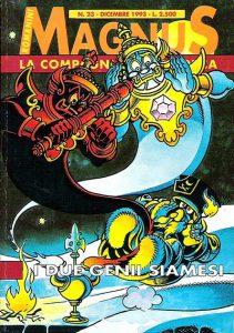 La-Compagnia-della-Forca-Magnus-fumetto-ani-90