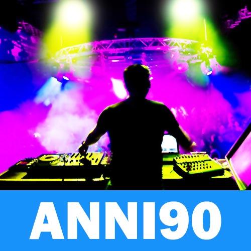 MUSICA-POP-ANNI-90
