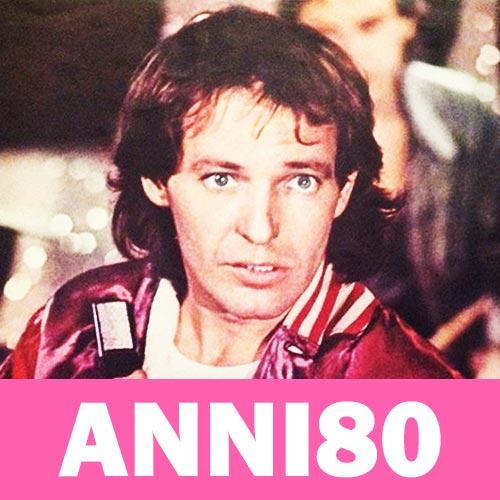 MUSICA-POP-ANNI-80
