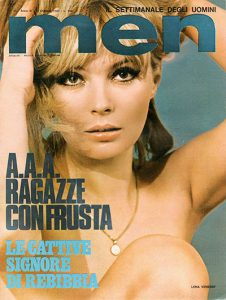 Men-Magazine-anni-90