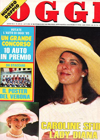 Oggi-Magazine-anni-90