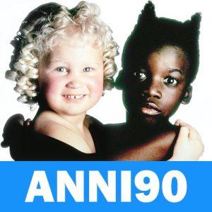 PUBBLICITA'-ANNI-90